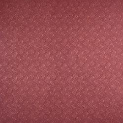 Delta 326 | Fabrics | Zimmer + Rohde