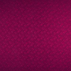 Delta 337 | Tessuti decorative | Zimmer + Rohde