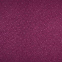 Delta 347 | Drapery fabrics | Zimmer + Rohde