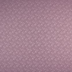 Delta 483 | Drapery fabrics | Zimmer + Rohde