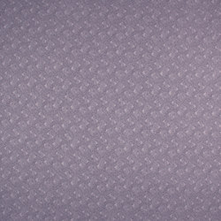 Delta 999 | Drapery fabrics | Zimmer + Rohde