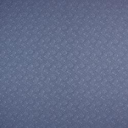 Delta 566 | Drapery fabrics | Zimmer + Rohde