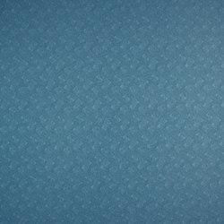 Delta 656 | Drapery fabrics | Zimmer + Rohde