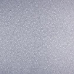 Delta 592 | Drapery fabrics | Zimmer + Rohde