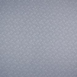 Delta 593 | Drapery fabrics | Zimmer + Rohde