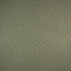 Delta 776 | Drapery fabrics | Zimmer + Rohde