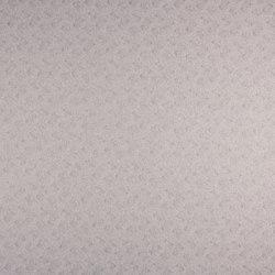 Delta 801 | Drapery fabrics | Zimmer + Rohde