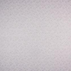 Delta 900 | Drapery fabrics | Zimmer + Rohde