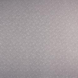Delta 992 | Drapery fabrics | Zimmer + Rohde
