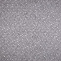 Delta 994 | Drapery fabrics | Zimmer + Rohde