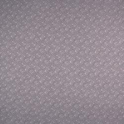 Delta 995 | Drapery fabrics | Zimmer + Rohde
