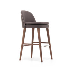Carmen 06 | Bar stools | Very Wood