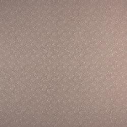 Delta 813 | Fabrics | Zimmer + Rohde