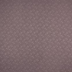 Delta 888 | Drapery fabrics | Zimmer + Rohde