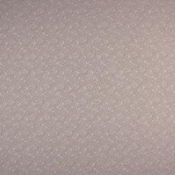 Delta 892 | Drapery fabrics | Zimmer + Rohde