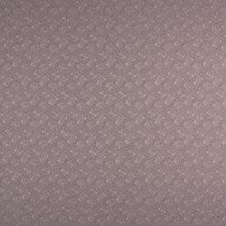 Delta 896 | Drapery fabrics | Zimmer + Rohde