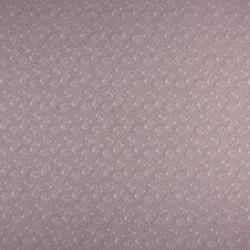 Delta 983 | Drapery fabrics | Zimmer + Rohde
