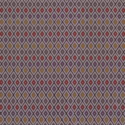 Tivoli 318 | Drapery fabrics | Zimmer + Rohde