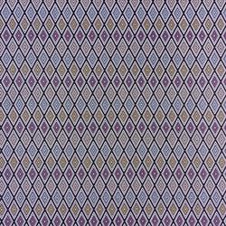 Tivoli 468 | Drapery fabrics | Zimmer + Rohde