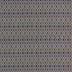 Tivoli 578 | Drapery fabrics | Zimmer + Rohde