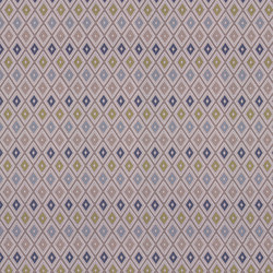 Tivoli 676 | Dekorstoffe | Zimmer + Rohde