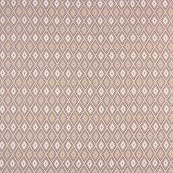 Tivoli 885 | Drapery fabrics | Zimmer + Rohde