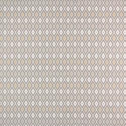 Tivoli 892 | Drapery fabrics | Zimmer + Rohde