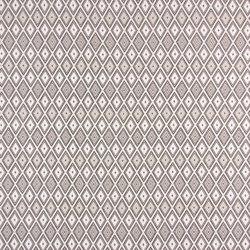 Tivoli 984 | Tejidos decorativos | Zimmer + Rohde