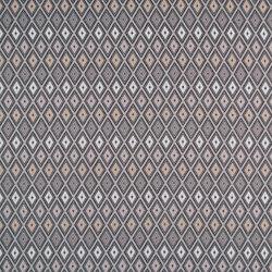 Tivoli 987 | Drapery fabrics | Zimmer + Rohde