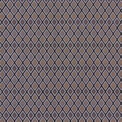 Tivoli 988 | Drapery fabrics | Zimmer + Rohde