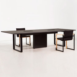 Bat Office | Tables collectivités | AKABA