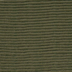 Lizzy Lizard   Everglade   Tejidos tapicerías   Anzea Textiles