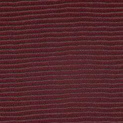 Lizzy Lizard | Gila | Tissus | Anzea Textiles