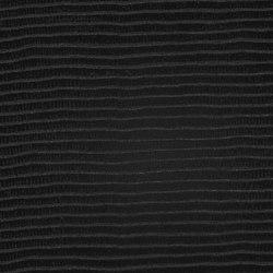 Lizzy Lizard | Night Lizard | Fabrics | Anzea Textiles