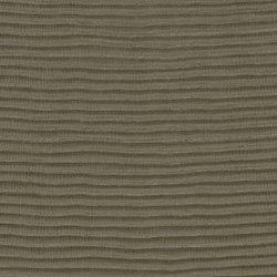 Lizzy Lizard   Banded Rock   Tejidos tapicerías   Anzea Textiles