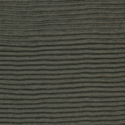 Lizzy Lizard Banded Rock Upholstery Fabrics From Anzea