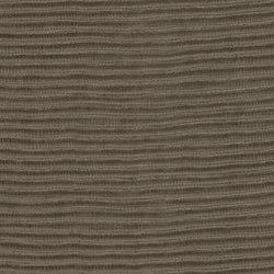 Lizzy Lizard | Gecko | Fabrics | Anzea Textiles