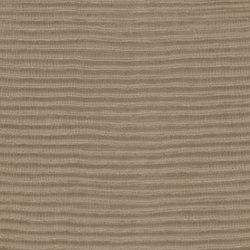 Lizzy Lizard | Whip Tail | Fabrics | Anzea Textiles