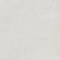 Archistone | limestone bianco grip | Piastrelle ceramica | Cerdisa