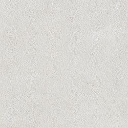 Archistone | limestone bianco grip | Piastrelle | Cerdisa