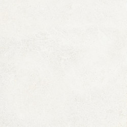 Archistone | limestone bianco naturale | Piastrelle ceramica | Cerdisa