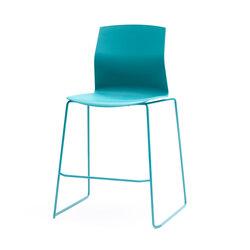 Kabi |barstool | Bar stools | AKABA
