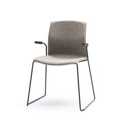 Kabi | wire | Chairs | AKABA