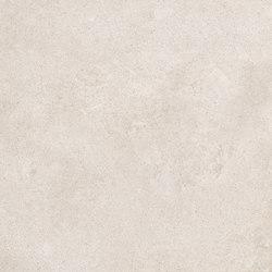 Archistone | limestone crema naturale | Piastrelle ceramica | Cerdisa