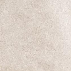 Archistone | limestone crema lappato | Piastrelle ceramica | Cerdisa