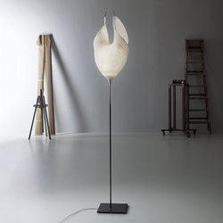 Babadul | Iluminación general | Ingo Maurer