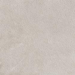 Archistone | limestone crema grip | Piastrelle ceramica | Cerdisa