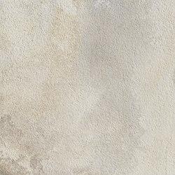 Archistone | pietra bavaria grip | Baldosas de cerámica | Cerdisa