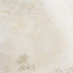 Archistone | pietra bavaria lappato | Piastrelle ceramica | Cerdisa