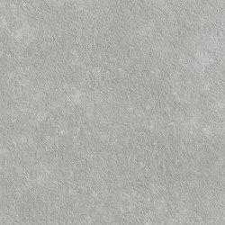 Archistone | light stone grip | Baldosas de cerámica | Cerdisa
